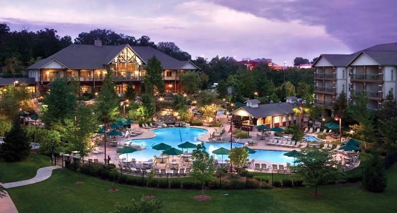 Marriotts-Willow-Ridge-Lodge
