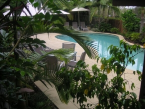 Metzo-Noosa-Resort