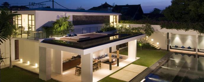 Villa-Aqua-Bali