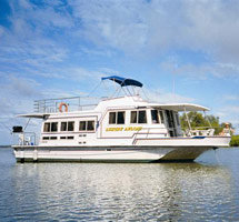 Luxury-Afloat-Noosa