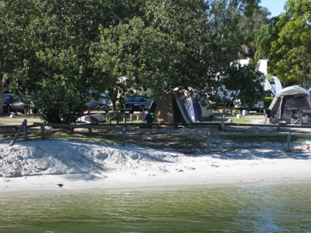 Noosa-River-Holiday-Park