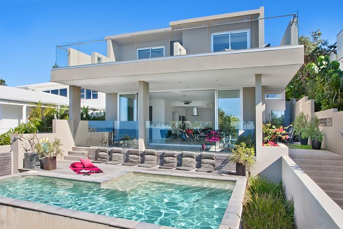 Beach-House-Noosa