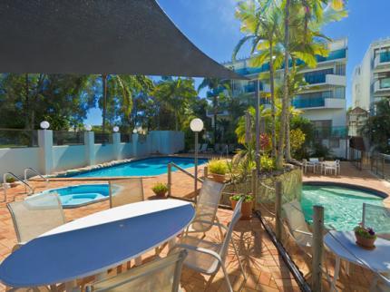 Sun-Lagoon-Resort