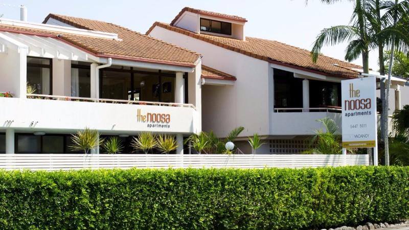 The-Noosa-Apartments