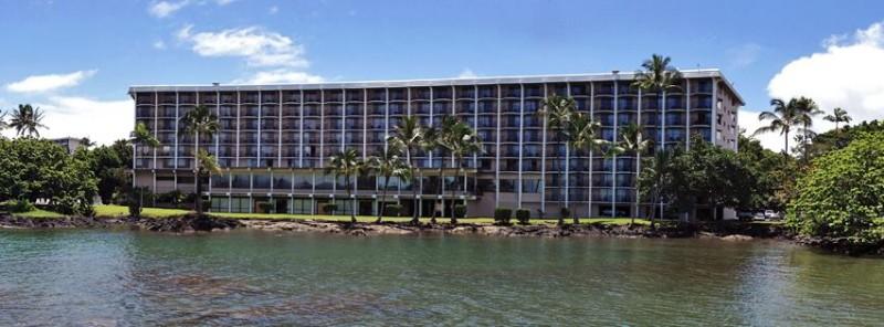 Hilo-Hawaiian-Hotel