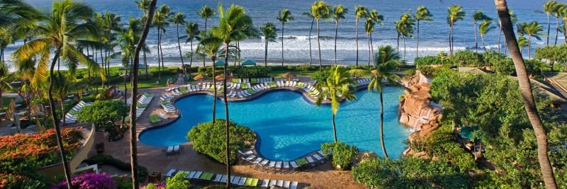 Hyatt-Regency-Maui
