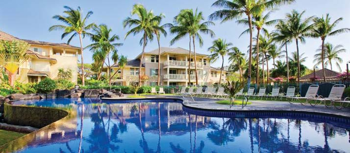 Fairway-Villas-Waikoloa-by-Outrigger