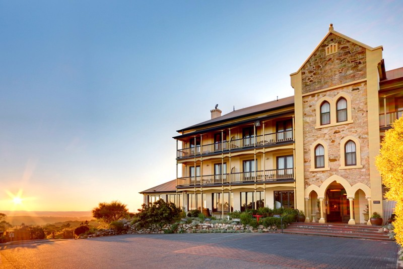 Mt-Lofty-House