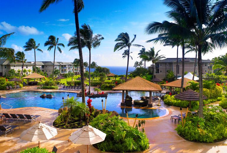 Westin-Princeville-Ocean-Resort-Villas