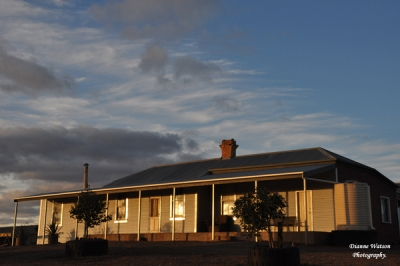 Historic-Mount-Gipps-Station