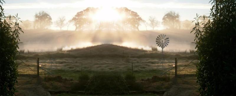 Warreen-Farmstay