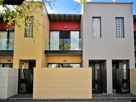 RNR-Serviced-Apartments-Adelaide