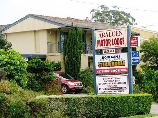 Araluen-Motor-Lodge