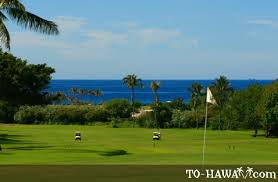 Hawaii-Kai-Golf-Course-1