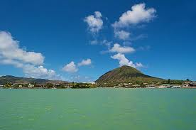 Kokohead-view-from-marina