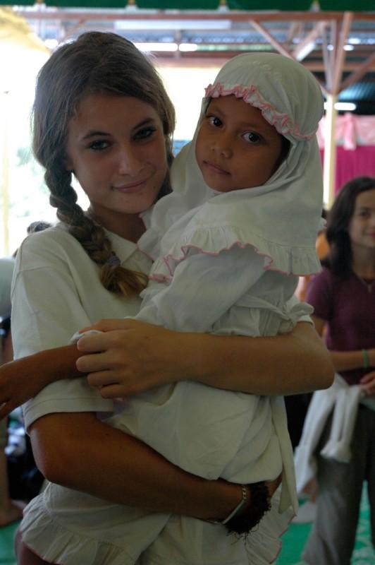 CIP-Orphanage-visit-2-LFS