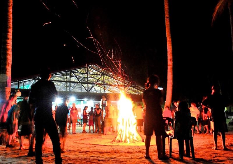 Campfire-2-copy-2
