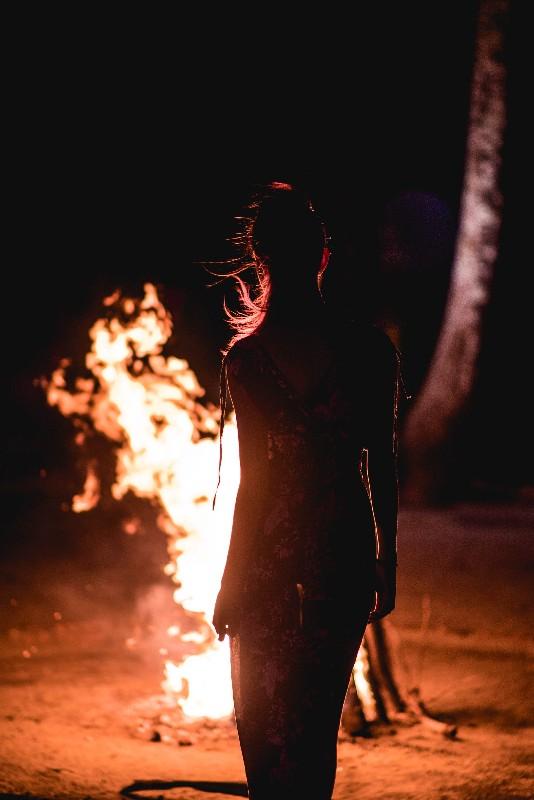 Campfire-8