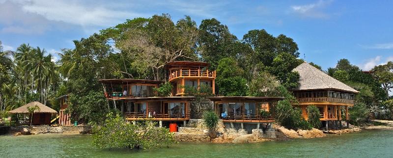 Scenic-Eco-villas-1-from-the-sea-banner