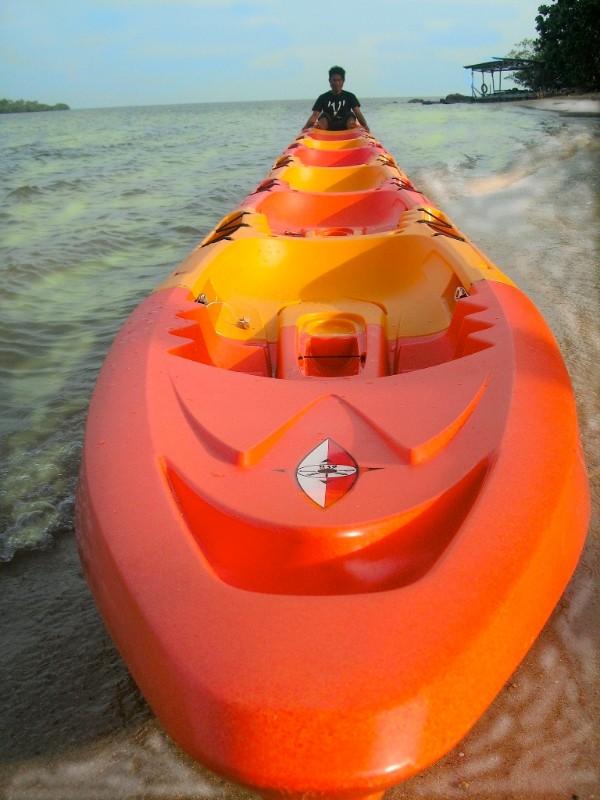 kayak-dragon-32